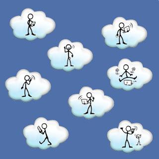Cloud Computing: Los Servicios, la nube e ITIL