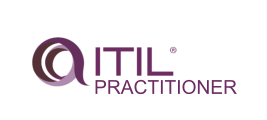 Agil ITIL Practitioner - Axelos