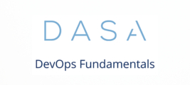 DevOps Fundamentals Dasa