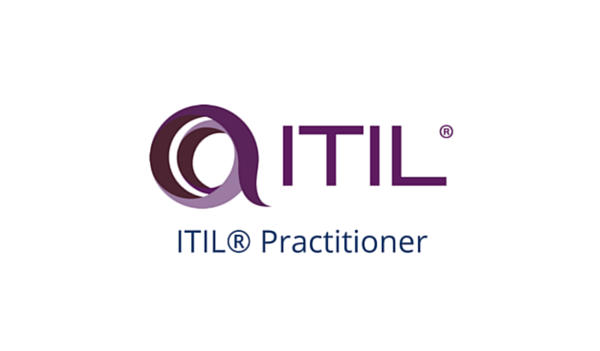 Ágil ITIL Practitioner