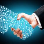 Transformación Digital: Cultura, Estructura (Holocracia) y Actitud